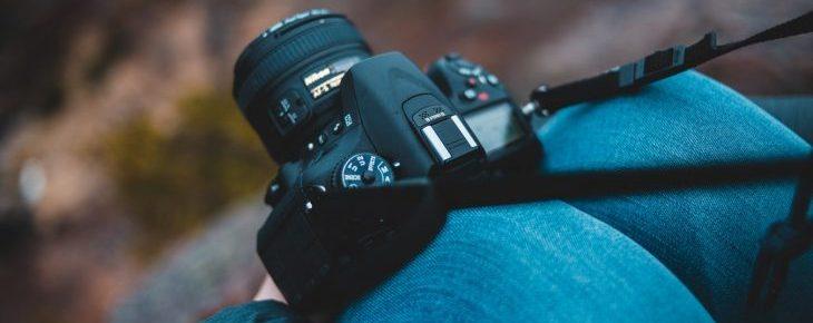 Как сделать популярным блог на Youtube - фото