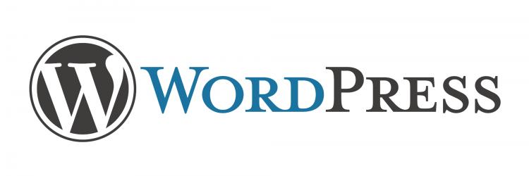 Почему вы должны использовать WordPress.