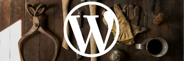 10 шагов по оптимизации WordPress