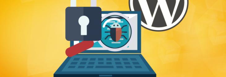 Безопасность в WordPress — безопасная настройка WordPress.
