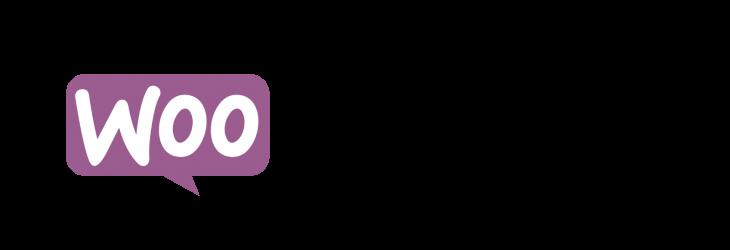 Как убрать url в woocommerce в WordPress